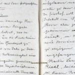 1892-svatbor-hrbitov