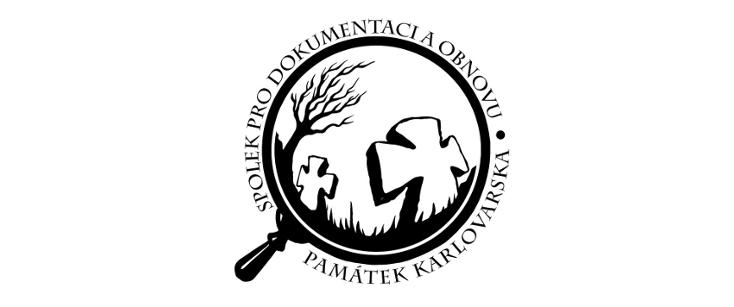 logo-spolek-pro-dokumentaci-a-obnovu-pamatek-karlovarska