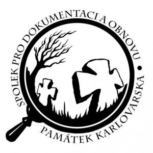 cropped-Spolek-pro-dokumentaci-a-obnovu-památek-Karlovarska.jpg