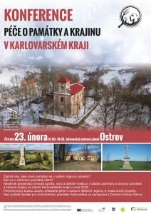 konference-pece-o-pamatky-a-krajinu-v-karlovarskem-kraji