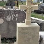 1-Restaurování zachráněných drobných památek z Pšovska