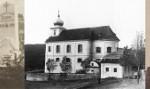 Veřejná sbírka na opravu kostela Nanebevzetí Panny Marie s farou a hřbitovem ve Svatoboru_01