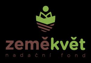 zemekvet_logo_topdown_green_brown