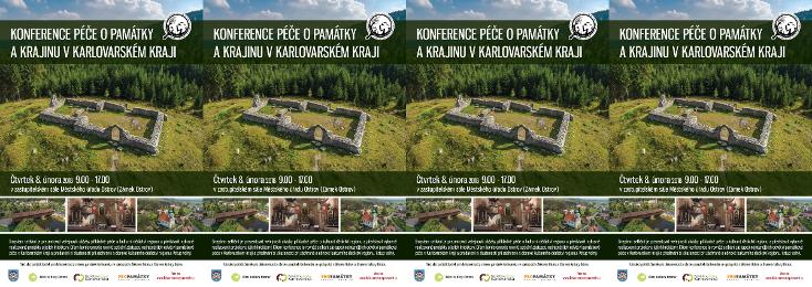 Konference-Péče-o-památky-a-krajinu-v-Karlovarském-kraji-2018