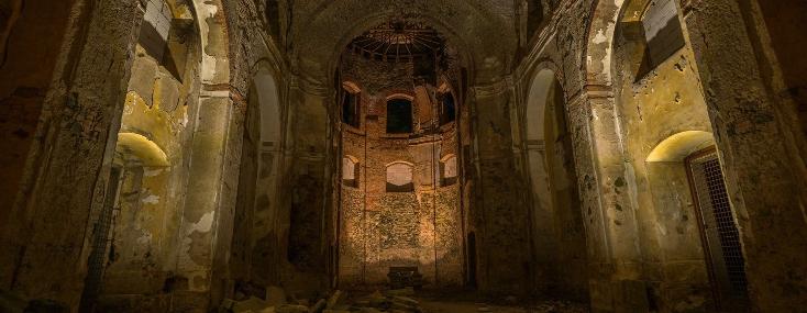 06_Noc kostelů 2018