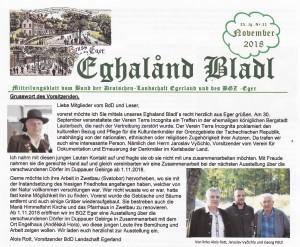 2018.11 Eghaland Bladl