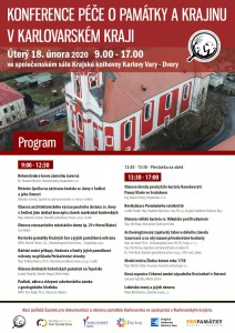konference_plakat_PROGRAM