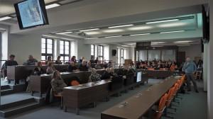 05 Druhý ročník konference Péče o památky a krajinu v Karlovarském kraji